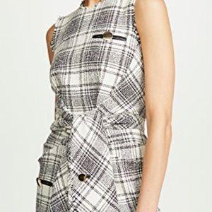 Alexander Wang dress NWT size 4